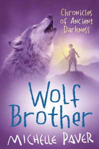 wolf_brother_cover